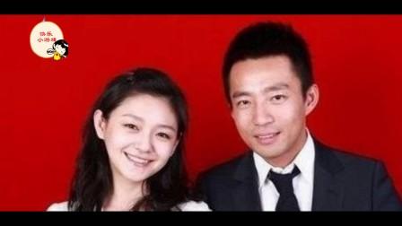 娱乐圈明星夫妻结婚证照片PK,哪一对更有夫妻相?