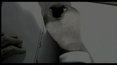 香港顶级豪宅—新鸿基天玺德国奢侈橱柜品牌bulthaup与美国奢侈冰箱品牌Sub-Zero宣传视频