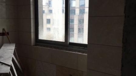 金茂梅溪湖 136平 4室2厅