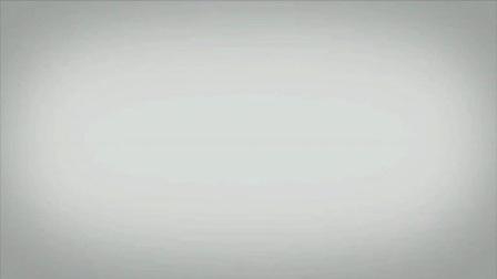 """""""青春最强音""""唱吧高校音乐联赛MVP赛决赛精华集锦"""