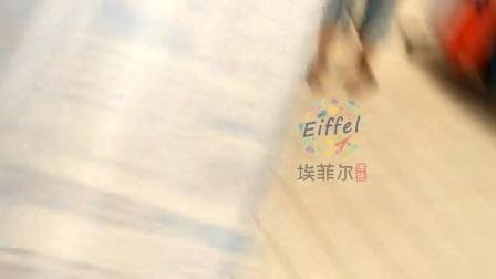 """2017-6-15 """"rui""""Gallia佳丽雅标准型奶粉3段900g 6罐 采购视频"""