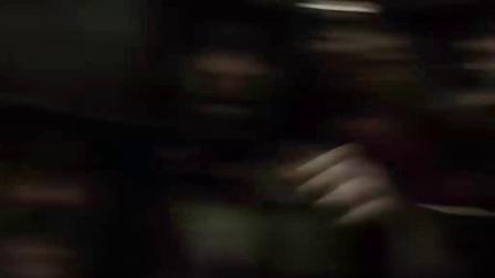 詠春!福尔摩斯 (大侦探福尔摩斯)咏春拳格斗片段