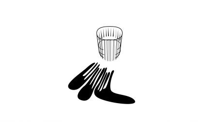 脑洞 有趣 猎奇向 意识流 国外创意奇幻动画短片