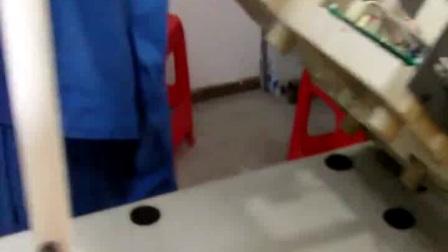 三菱 祖奇电脑花样机  拆装篇_缝纫机维修断线怎么办  缝纫机维修培训机构