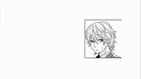告白实行委员会OVA(第01集)[高清]