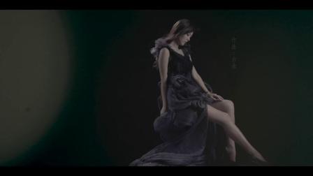 羅孝勇 Sheldon Lo - 公子多情 Official MV - 官方完整版