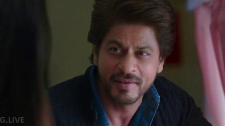Hawayein (Jab Harry Met Sejal) SRK - Anu