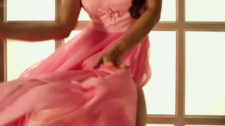 Ranchi Diaries (Teaser Trailer) hindi 17