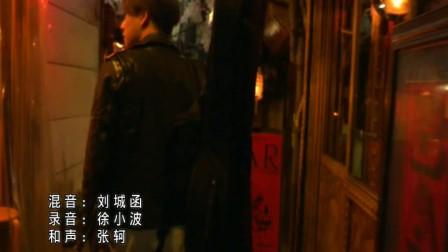 冯光 - 寂寞里飞翔|壹字唱片KTV新歌推荐