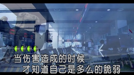 何耀 - 平安是福|壹字唱片KTV新歌推荐