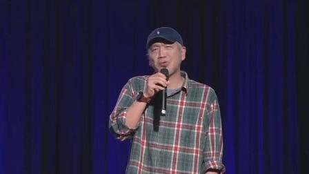 陈大联@TEDxFuzhou