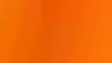 """周思敏-你的礼仪价值百万之服务礼仪第1集来自""""教程自学网"""""""