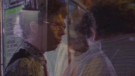 [天の翼字幕汉化社&SUK字幕组][葛雷奥特曼][剧场版2][怪兽击灭作战][BDrip]