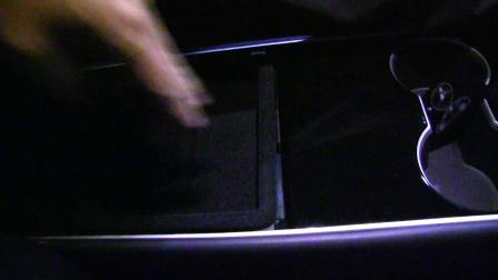 Tesla Model 3试乘 + 偶遇MKBHD
