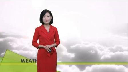 上海市 2017-07-31 天气预报_201707311200