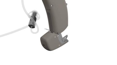一体式接收机蓝芯18安装视频
