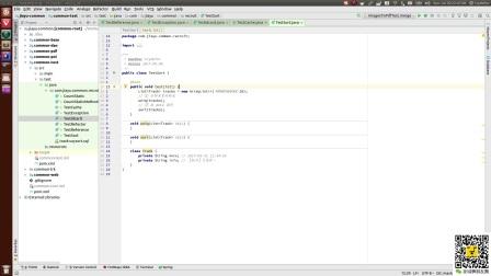 052.没啥用的Java编码题