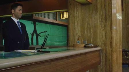 菊次郎的夏天 换装备泳池玩耍 北野武搞笑溺水