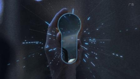 戴上TA就拥有了全世界 三星Gear VR使用指南