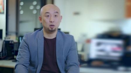 【盛视天橙】影视技术讲解片