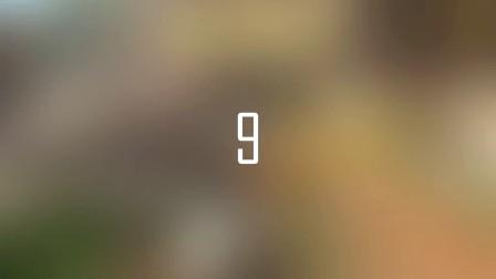 《狂野飙车》十佳特技表演第七期