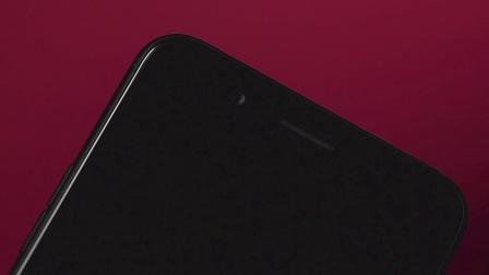 毒家视觉第6期:领衔国产手机设计风向的OPPO R11