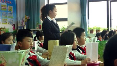 贵州省贵阳市花溪区第二小学2017宣传片