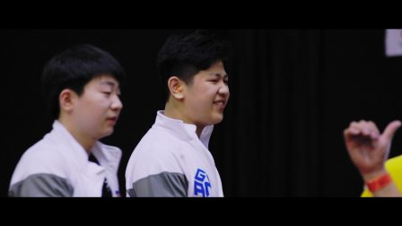 Max Park - How The Rubik's Cube Changed His Life