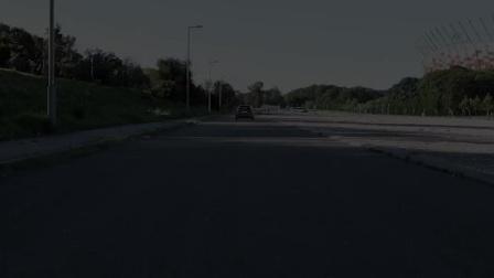 奥迪RS3 天云灰