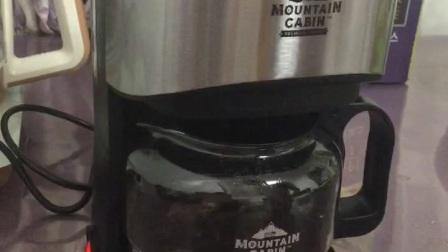 简单介绍咖啡壶的使用方法.MOV