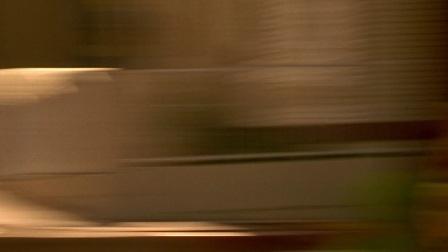 速度与激情全系列