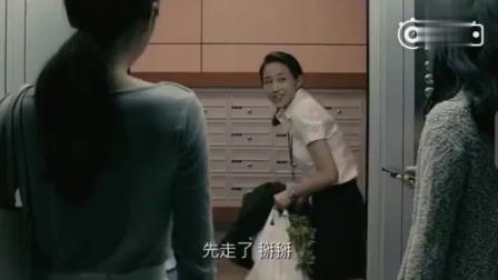 非常走心的台湾系列广告!郑州医院宣传片