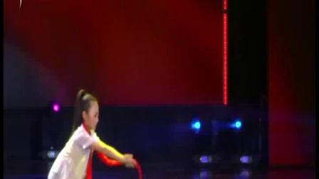 红果果舞蹈服饰,专业订制《我的红领巾》电话:13782598269