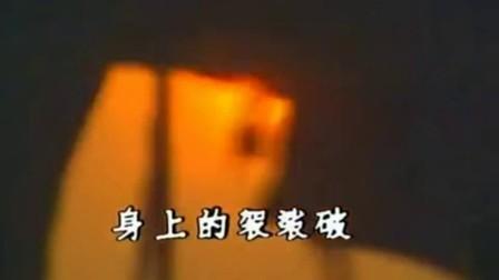 84岁游本昌老先生献唱济公歌,来听听与电视剧版有什么不同