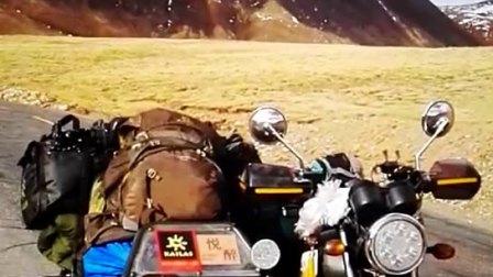 银钢边三轮进西藏