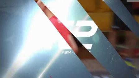 国乒小花战力十足-2017T2联赛R302王曼昱vs波塔【速递版】