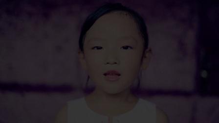 【快乐女孩】王一贝(江西广电艺术中心音乐大师课)