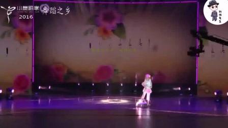 04_1《搅团团》--来自公众号:幼师先生