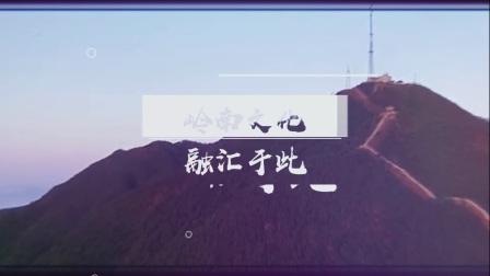 青春绽放,17翱翔--人保财险肇庆市分公司2017年新员工入职培训班视频展示