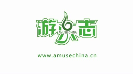 《Jens和灵性音乐》2_amusechina.cn