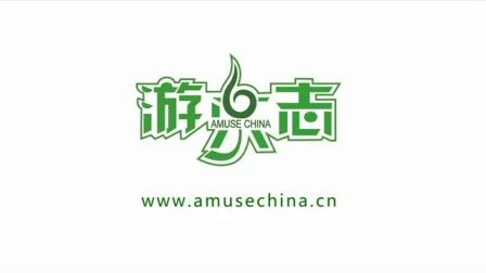 何训田《波罗密多》_amusechina.cn