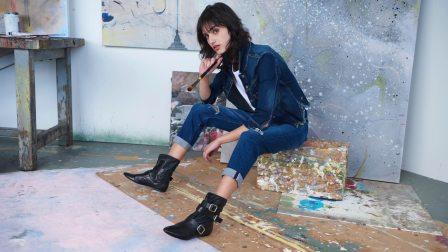 Lee Jeans | FW17 | 101+_03