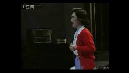 42207《申曲之恋》聚散两依依 (表演版2) 马莉莉 张杏声15.35