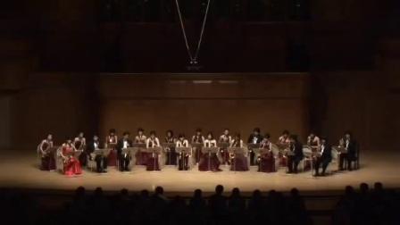 拉威尔 波莱罗-Ravel Bolero