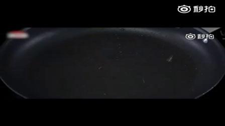 20170806-一个人吃的火锅