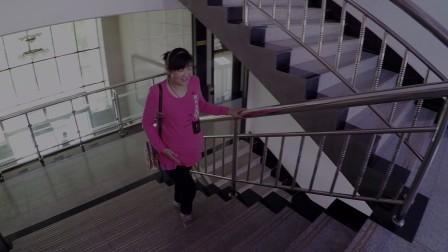 《降生》生产北屯垦区人民法院