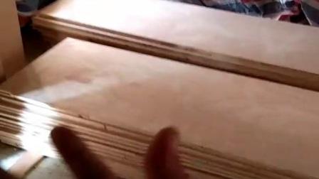 天品工程:家装木工板材选择及规范摆放小常识二(湖南·长沙)