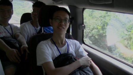 """重庆大学电气工程学院""""奉献无悔青春,爱心筑梦马林电气青协支教""""总结视频"""