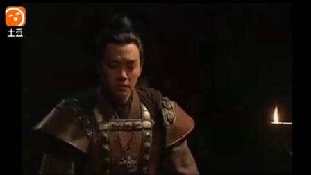 张仪不愧为天下第一名嘴,几句话就让燕国退出联军从而挽救了秦国