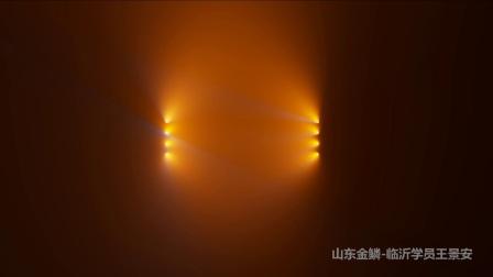山东金鳞-临沂学员王景安